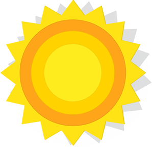 خورشید کلوپ پاندا